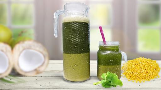 3 loại nước bổ dưỡng cho F0 điều trị tại nhà